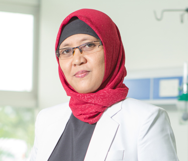 dr. Nunung Triastuti